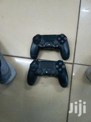 Used Playstation 4 Pads | Video Game Consoles for sale in Nairobi, Nairobi Central