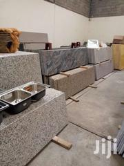 Granite Kitchen Tops | Building Materials for sale in Nairobi, Kwa Reuben