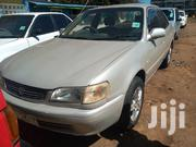 Toyota Corolla 1999 Silver | Cars for sale in Uasin Gishu, Racecourse