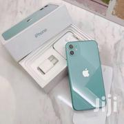 New Apple iPhone 8 Plus 64 GB | Mobile Phones for sale in Nairobi, Westlands