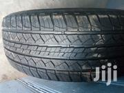 265/65R17 Michelin Latitude Tyre | Vehicle Parts & Accessories for sale in Nairobi, Nairobi Central
