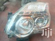 Nissan X Trail T31 Headlight | Vehicle Parts & Accessories for sale in Nairobi, Nairobi Central