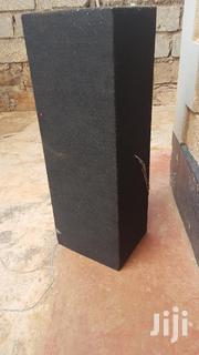 Speaker Box For Custom Installation | Audio & Music Equipment for sale in Nairobi, Kilimani