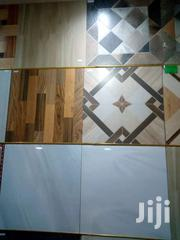 Indian 600by600mm Floor Tiles | Building Materials for sale in Nairobi, Kwa Reuben