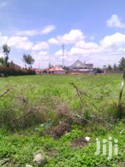 1 Acre Residential Land for Sale at Muigai Estate Kitengela. | Land & Plots For Sale for sale in Kajiado, Kitengela
