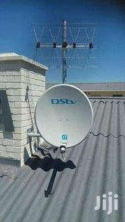Dstv And Zuku Installation Services | Computer & IT Services for sale in Nairobi, Nairobi Central