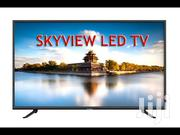 Skyview 24 Inches | TV & DVD Equipment for sale in Isiolo, Bulla Pesa