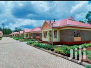 Prime Location 3 Bedroom Ensuite Bungalow in Kitengela | Houses & Apartments For Sale for sale in Kajiado, Kitengela