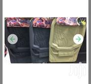 No1 Floor Rubber Mats   Vehicle Parts & Accessories for sale in Nairobi, Nairobi Central