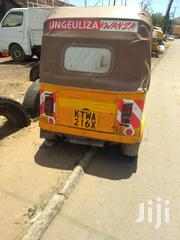 Qlink Star 50 2016 Yellow | Motorcycles & Scooters for sale in Mombasa, Majengo
