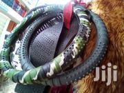 Car Steering Cover, Free Delivery Within Nairobi Cbd | Vehicle Parts & Accessories for sale in Nairobi, Nairobi Central