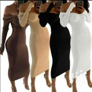 Sweater Dresses | Clothing for sale in Mombasa, Tudor