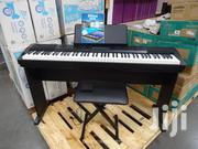 Casio Cdp 135 Pianos | Musical Instruments for sale in Nairobi, Woodley/Kenyatta Golf Course