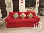 Box Shaped Sofa | Furniture for sale in Nairobi, Nairobi Central