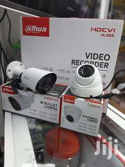 Cctv Sale, Installation, Repaire And Maintenance | Cameras, Video Cameras & Accessories for sale in Kiambu, Witeithie