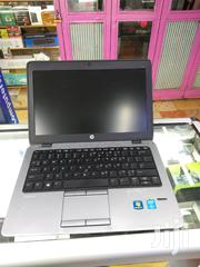 Laptop HP EliteBook 820 G1 4GB Intel Core i7 HDD 500GB   Laptops & Computers for sale in Nairobi, Nairobi Central
