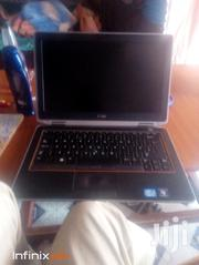 Desktop Computer Dell 4GB Intel Core i3 250GB | Laptops & Computers for sale in Nairobi, Baba Dogo