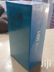 New Infinix Hot 6 Pro 16 GB Blue   Mobile Phones for sale in Nairobi, Nairobi Central
