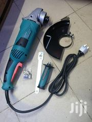 Original Grinder Machine | Electrical Tools for sale in Nairobi, Nairobi Central
