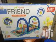 Black Friday Offer - Baby Play Mat / Gym | Toys for sale in Nairobi, Nairobi Central