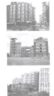 Flats For Sale At Juja | Houses & Apartments For Sale for sale in Kiambu, Juja