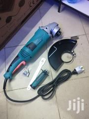 New 9 Inch Grinder | Electrical Tools for sale in Nairobi, Nairobi Central