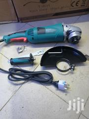 New Angle Grinder Machine | Electrical Tools for sale in Nairobi, Nairobi Central