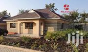 Prestige Location 3 Bedrooms Ensuite Bungalow in Joska | Houses & Apartments For Sale for sale in Nairobi, Ruai