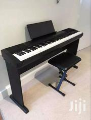 Casio Cdp 235 Digital Pianos | Musical Instruments for sale in Nairobi, Nairobi South