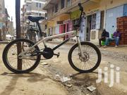 X Retade Bmx | Sports Equipment for sale in Nairobi, Komarock