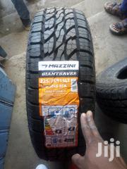 225/75R15 A/T Mazzini Tyres | Vehicle Parts & Accessories for sale in Nairobi, Nairobi Central