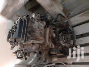 Engine Complete | Vehicle Parts & Accessories for sale in Mombasa, Mkomani