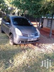 A Very Clean Note | Cars for sale in Nandi, Kabiyet