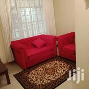 Two Bedroom Fully Furnished Apartment | Short Let for sale in Nairobi, Nyayo Highrise