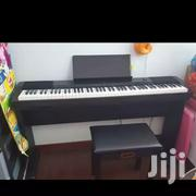 Casio Cdp 235 Digital Pianos | Musical Instruments for sale in Nairobi, Ngara