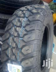 245/75R16 Kenda Tyres | Vehicle Parts & Accessories for sale in Nairobi, Nairobi Central