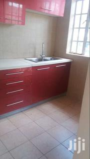 Modern Apartment For Rent- Jacaranda Gardens | Houses & Apartments For Rent for sale in Nairobi, Kahawa West