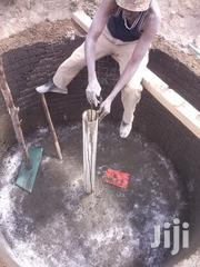 Biodigester Septic & Biogas Systems | Building & Trades Services for sale in Kiambu, Hospital (Thika)