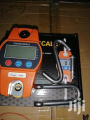 300kgs Weighing Scale - Digital | Measuring & Layout Tools for sale in Nairobi, Nairobi Central
