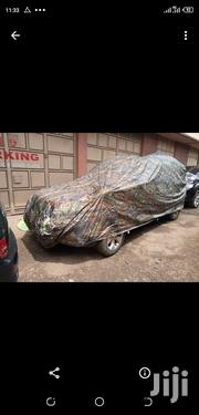High Density Car Cover For Suv | Vehicle Parts & Accessories for sale in Nairobi, Nairobi Central