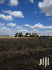 Plots on Sale in Maguguni | Land & Plots For Sale for sale in Kiambu, Gatuanyaga