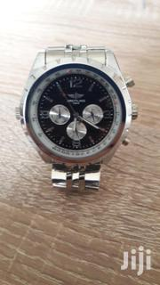 Fantastic Breitling Men Watch | Watches for sale in Nairobi, Nairobi Central