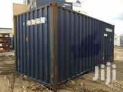 Shipping Container | Manufacturing Equipment for sale in Nairobi, Imara Daima