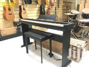 Casio CDP S100 Pianos | Musical Instruments for sale in Nairobi, Nairobi Central