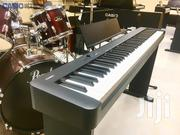 Casio Cdp S100 Digital Pianos | Musical Instruments for sale in Nairobi, Westlands