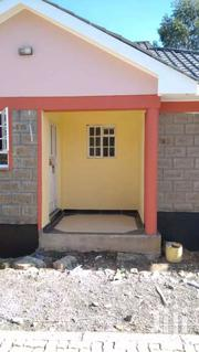 Inspirational  3 Bed And Dsq Bungalow Sales 5 In A Compound Ensuitets | Houses & Apartments For Sale for sale in Uasin Gishu, Ngeria