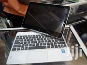 New Laptop HP EliteBook Revolve 810 G2 Tablet 8GB Intel Core i5 256GB | Tablets for sale in Nairobi, Nairobi Central