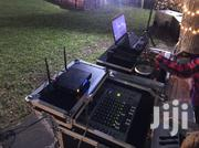 Public Address For Hire At Affordable Prices | DJ & Entertainment Services for sale in Mombasa, Tudor