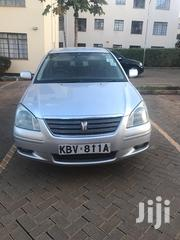 Toyota Premio 2006 Silver | Cars for sale in Nairobi, Westlands