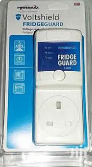 Power Guard Guard Protectors | TV & DVD Equipment for sale in Nairobi, Nairobi Central